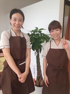 倉敷女性陣.jpg