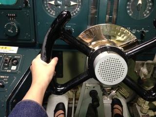 潜水艦02.JPG