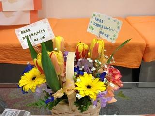 誕生日お花.jpg