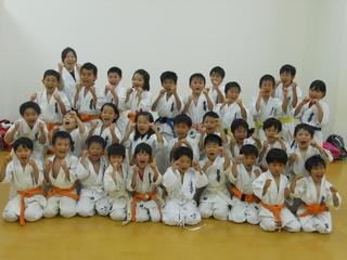 DSCN3386.JPG