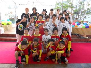 DSCN5136.JPG